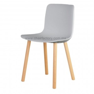 IVY CHAIR GRIS