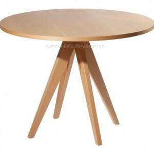 mesa kamil natura 2