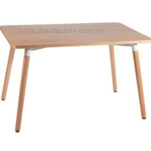 mesa  Zenda